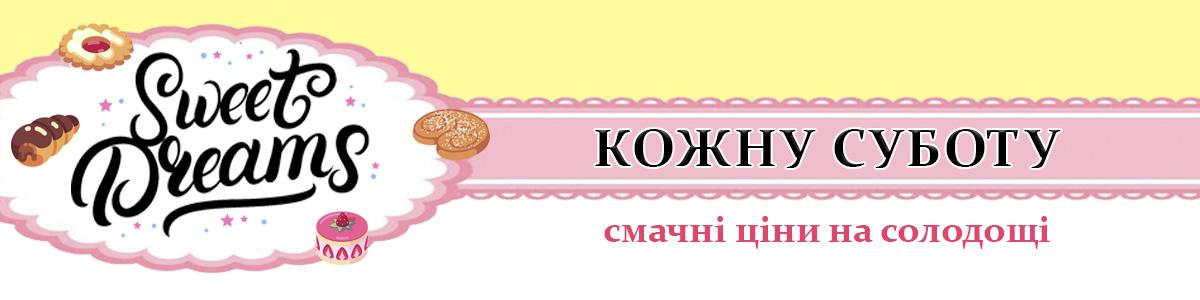 title_60414fa3aac607110576331614892963
